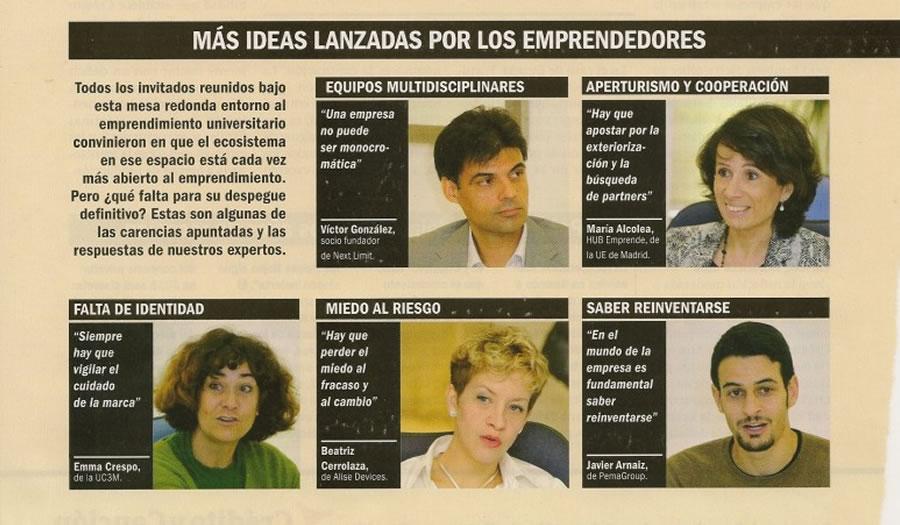 emprendedores-javier-arnaiz-revista-thermohuman-upm-inef