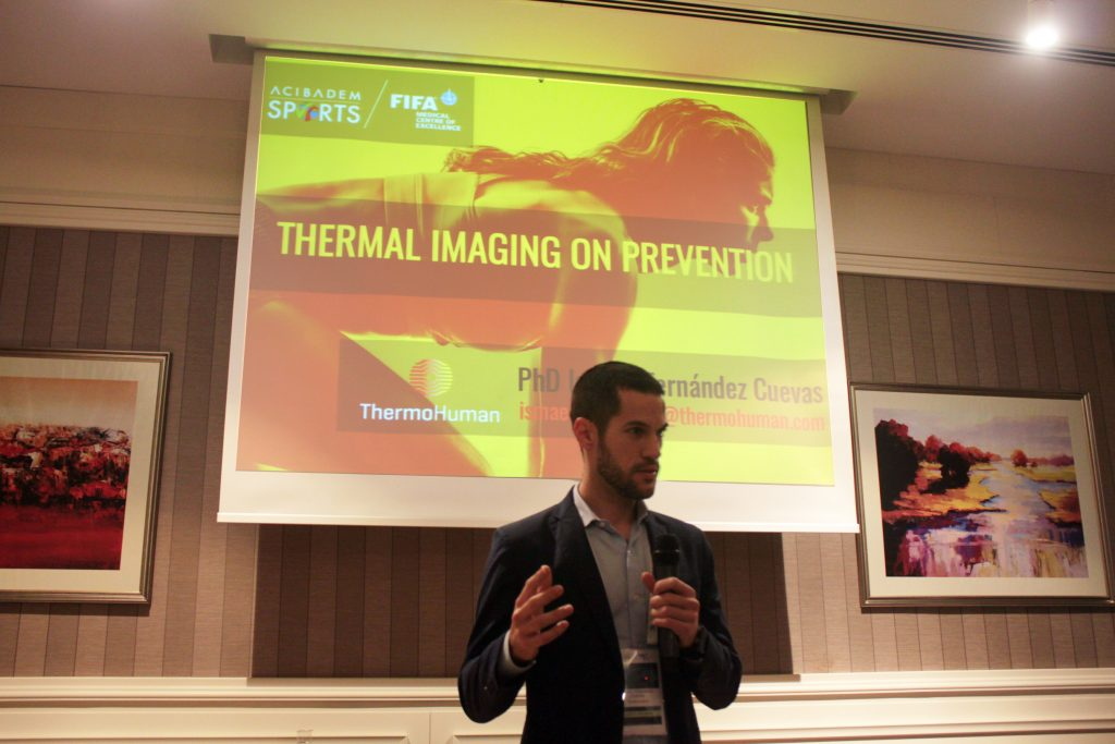 Congreso-Antalya-2016-Acibadem-Thermography