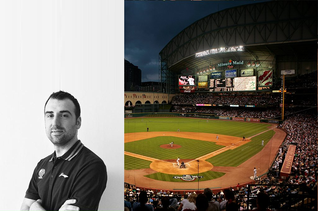 jose-fernandez-thermohuman-termografia-houston-astros-mlb