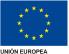 Europa Thermohuman