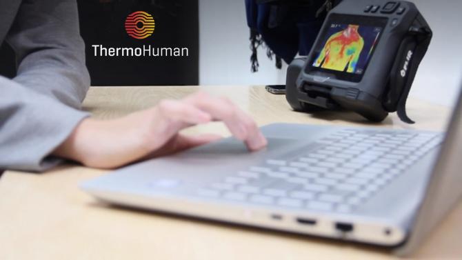 Thermohuman education